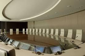 bouygues siege social bureaux siège sociaux office bouygues tables salle de