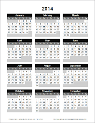 printable calendar pages free printable calendar printable monthly calendars