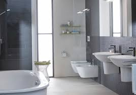 unique u0026 modern bathroom decorating ideas u0026 designs beststylo com