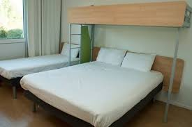 chambre familiale ibis ibis budget angoulême nord chniers