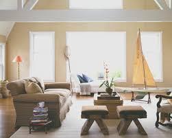 selling home interiors interior design top selling home interiors home design image