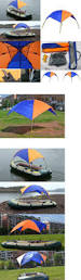 Moto Shade Replacement Canopy by Best 25 Boat Bimini Top Ideas On Pinterest Going Out Tops Uk