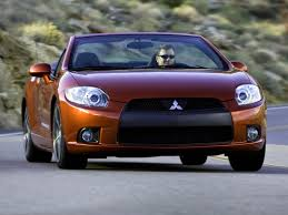 mitsubishi eclipse spyder 2013 2011 mitsubishi eclipse spyder price photos reviews u0026 features