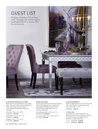 100 home interiors catalog online the best online shopping