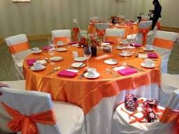 Wedding Linens For Sale Best 25 Chair Covers For Sale Ideas On Pinterest Moss For Sale