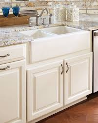 instock kitchen cabinets kitchen fascinating kitchen cabinets storage design with mayland