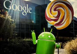 android lolipop 8 ways lollipop 5 0 reinvents android infoworld