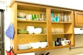 inside kitchen cabinets ideas kitchen cabinet organizers inside kitchen cabinet organizer inside