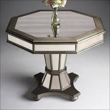 Espresso Entryway Table Interiors Wonderful Tall Entryway Table Red Entryway Table