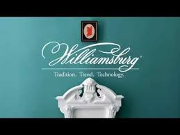 the williamsburg paint collection benjamin moore youtube