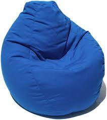 Bean Bag Chairs For Boats Bean Bags Custom Flooring And Furniture