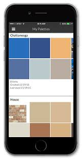 color muse matching app paint color matching color matching