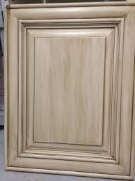 Rustoleum Kitchen Cabinet Rust Oleum Transformations 1 Qt Java Brown Cabinet Decorative
