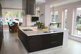 beautiful kitchens with islands kitchen ideas modern kitchen islands on wheels beautiful images