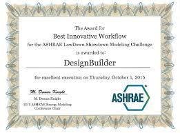Home Design Builder Software by Designbuilder Software Ltd Home