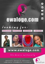 Makeup Artists Websites Ewaloge Ewaloge16 The Online Home For Makeup Artist Fashion