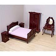 Fingerhut Bedroom Sets Fingerhut Bedroom Furniture