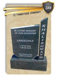 tombstone designs tombstone company tombstone designs and prices