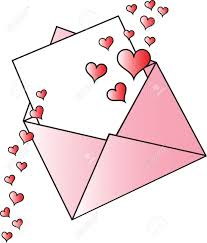 envelope clipart 7342 free clipart images u2014 clipartwork
