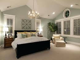 vaulted ceiling decorating ideas vaulted ceiling decorating ideas living room vaulted ceilings