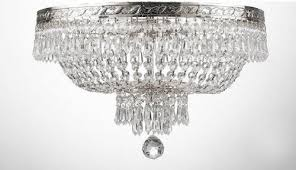 French Empire Chandelier Lighting Chandelierking