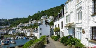 Luxury Cottages Cornwall by Holiday Cottages In Cornwall Cornish Cottages Cornwall Guide