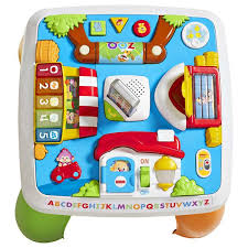 cuisine bilingue fisher price fisher price table d éveil bilingue progressive puppy jeux