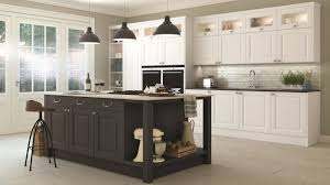 kitchen cabinet white and gray kitchen designs paint colors for