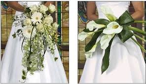 wedding flowers inc wedding flowers from dixieland florist gift shop inc your