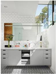 design bathroom vanity 1873 best bathroom vanities images on architecture