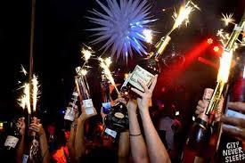 where to buy sparklers in nj bottle sparklers wedding sparklers vip sparklers
