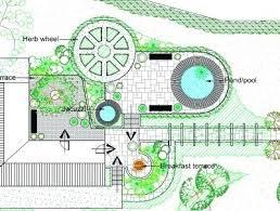 layout garden plan garden designs and layouts how to plan vegetable garden vegetable