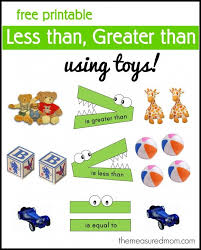 greater than less than signs ks1 pet hungry crocodiles activity