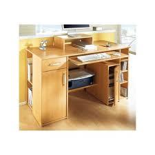 bureau gigogne bureaux large choix de bureaux sur 3suisses