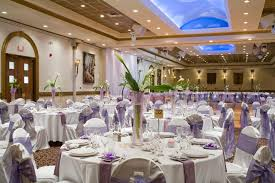 wedding party planner learn about event planner with qc the the