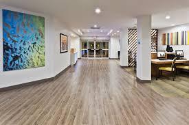 inn express hotel suites phenix city columbus 2017