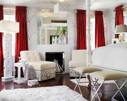 bedroom curtain ideas bedroom curtain ideas houzz