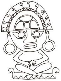 mexico coloring page 360 best méxico images on pinterest mexicans parties and