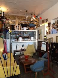 secondhand furniture stores london the open door venue img jpg