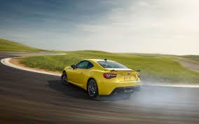 yellow toyota pure86 com subaru brz scion fr s toyota 86 pictures videos