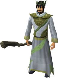 druidic robes the most expensive armour sets in runescape food 4 rs