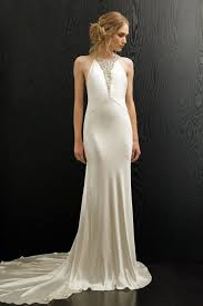 Designer Wedding Dresses Online Amanda Wakeley Sienna Wedding Dress Sell My Wedding Dress Online