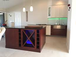 Interesting Kitchen Islands by Furniture Exciting Jsi Cabinets For Your Kitchen Design Ideas