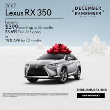 white lexus truck lexus of greenwich new lexus dealership in greenwich ct 06830