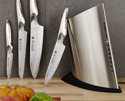 global sai knives on sale metrokitchen com