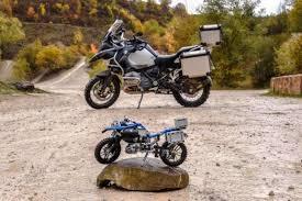 bmw f700gs malaysia lego technic bmw r 1200 gs adventure sports247 my the