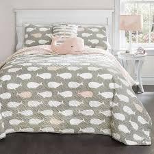 Lush Decor Belle Comforter Set Kids Baby Bedding Where To Buy Kids Baby Bedding At Filene U0027s