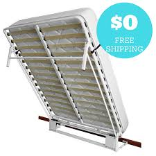 Used Bed Frames For Sale Murphy Bed Frames For Sale Awesome The Next Bed Mechanism Kit By