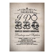 Couple Shower Invitations Personalized Couples Wedding Shower Invitations