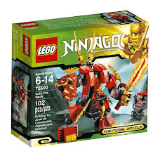 lego ninjago halloween costume lego ninjago kai u0027s fire mech 70500